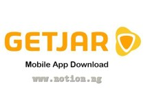 Download GetJar Free Games