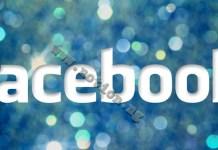 Facebook Free Cover Photos
