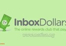 Inboxdollars Platform