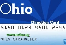 Ohio Allows SNAP Card Food Buys From Walmart and Amazon