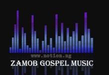 Zamob Gospel Music