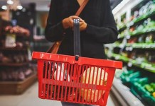 Top 7 Online Groceries Stores For Africa