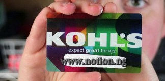www.mykohlscharge.com