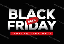 Black Friday In Deals India