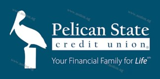 Pelican State Credit Union Online Account