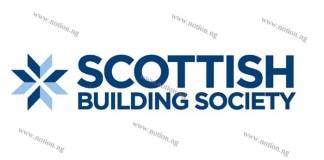 Scottish Building Society Account