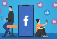 Sponsored Posts On Facebook