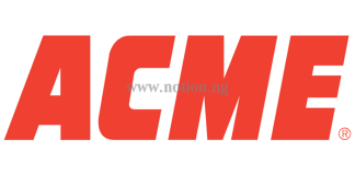 Acme Market Platform