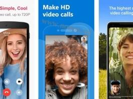 Best Video Chat App 2021