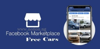 Facebook Marketplace For Cars