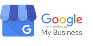 Google Business Account Service