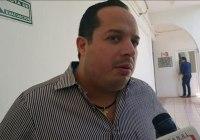 Se analiza posible demanda contra casino por lesiones; Eduardo Mariscal