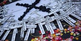 Pasta de Conchos: la impunidad que solapa Morena