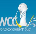 Se Celebra en Puerto Rico la Tercera Edición del World Controller's Cup