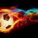 Regresa el Fútbol Profesional a Carolina