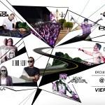 Guajataca Downhill Music Fest Expone el Mejor Talento de DJ's Locales