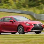 Anuncio de Lexus en el Super Bowl Provocó Aumento de 1,800% en Búsquedas en Kelley Blue Book