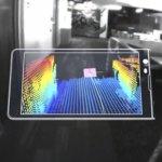 Project Tango: El Extraodinario Prototipo de Google Para 3D-Mapping en Tablets y Smartphones