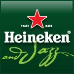 Un Éxito El Día de Apertura del Heineken Jazz Fest 2015