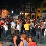 Se Celebra la Cuarta Clasificatoria y la Gran Final de Puerto Rico Baila Salsa