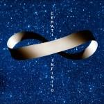Cerati ∞ Infinito, un álbum de colección que celebra  la carrera solista de Gustavo Cerati