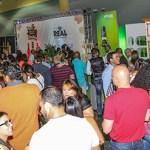 Margarita Fest 2015 cumplió a cabalidad con las expectativas