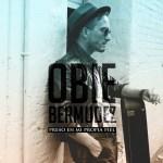 Regresa a los escenarios el talentoso cantautor Obie Bermúdez