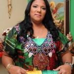Regresa a Puerto Rico la Reconocida Clarividente Internacional, Caridad, Tu Guía Espiritual