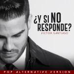"""Victor Santiago presenta su """"Showcase"""" bailable, libre de costo, este jueves en Downtown"""