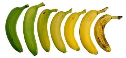 banane-plantain