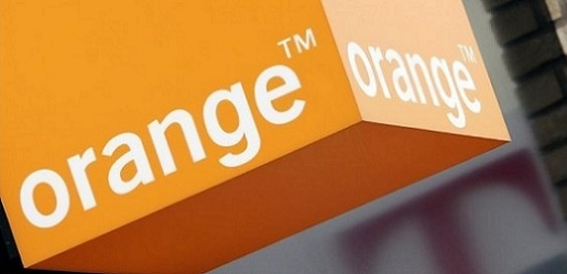 Orange efface France Télécom