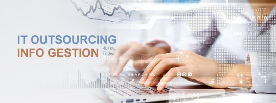 Notis_Outsourcing