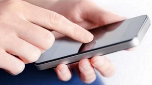 H5OS-Mobile01