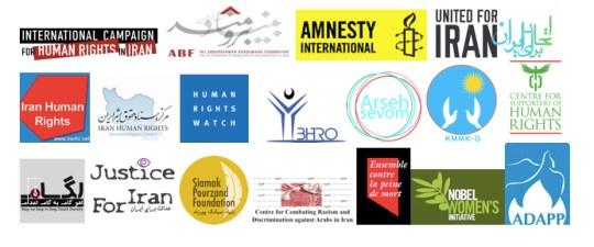 human rightslogos