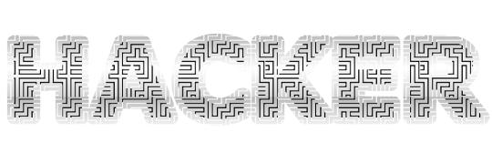 passhacker3