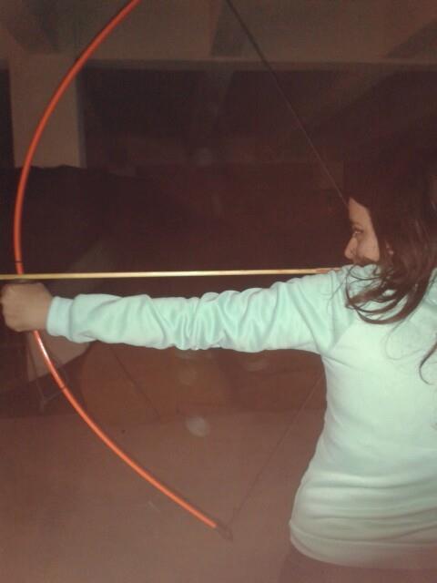 Archery Airsoft Craiova- o experiență de neuitat