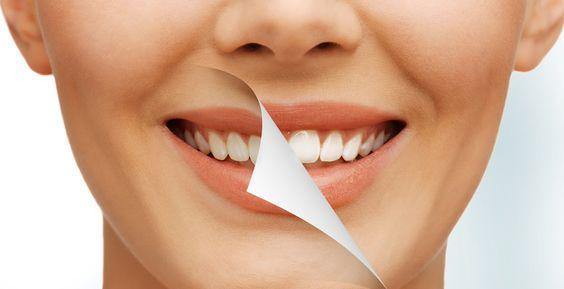Cine te ajută să scapi de problemele cu dinții?