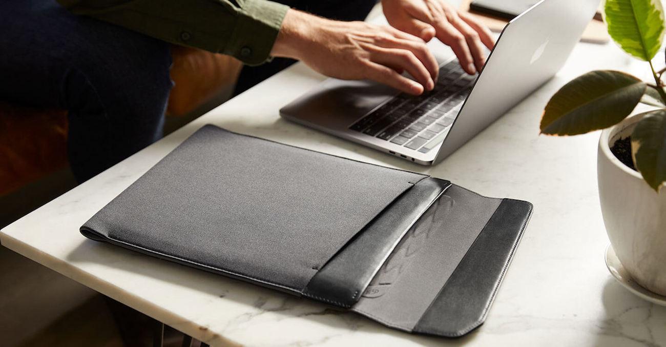Cum alegi cea mai buna geanta pentru laptopul tau