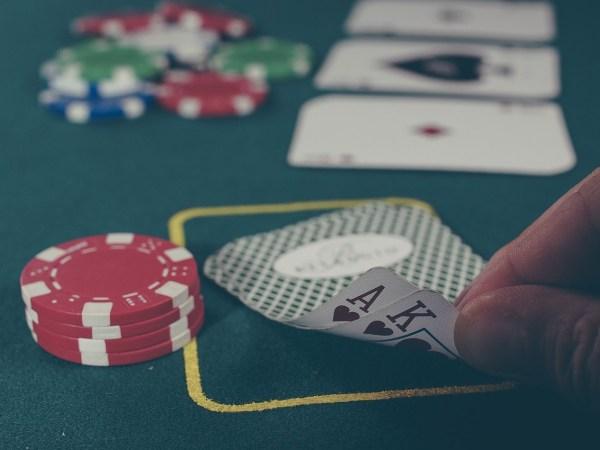 5 secrete bine pastrate ale jocurilor de noroc. Cum sa joci responsabil