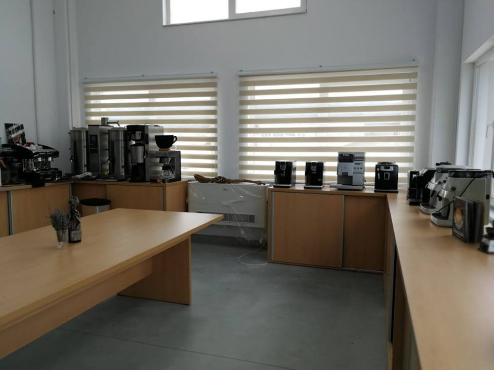 CafeaPlus.ro – sursa ta de automate si consumabile pentru aparatele de cafea