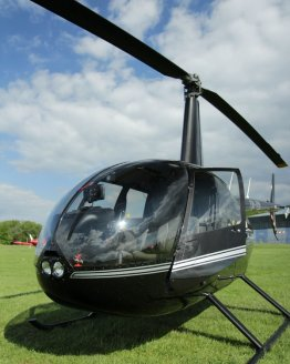 dobrodruzny let ve vrtulniku df38236e3e