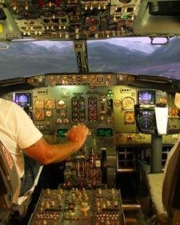 profesionalni letovy simulator 005 697