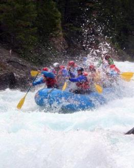 rafting 01 big 88