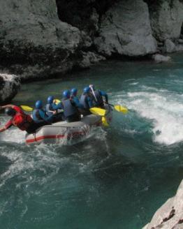 rafting 02 big 89