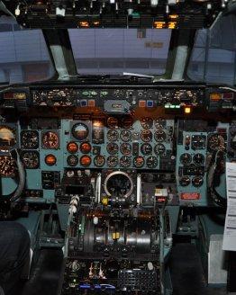 simulator dopravniho letadla dc 9 39f6fa6430