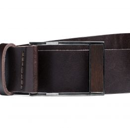 punm belt 4