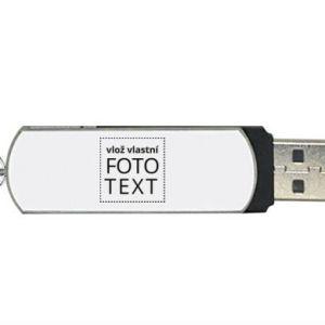 Flashdisk USB 8GB