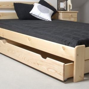 Magnat Šuplík pod postel: 150 x 55 x 19