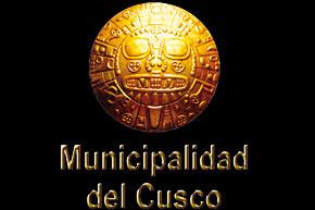 Cusco - Notiviajeros