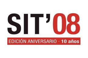 SIT'08 - Notiviajeros.com